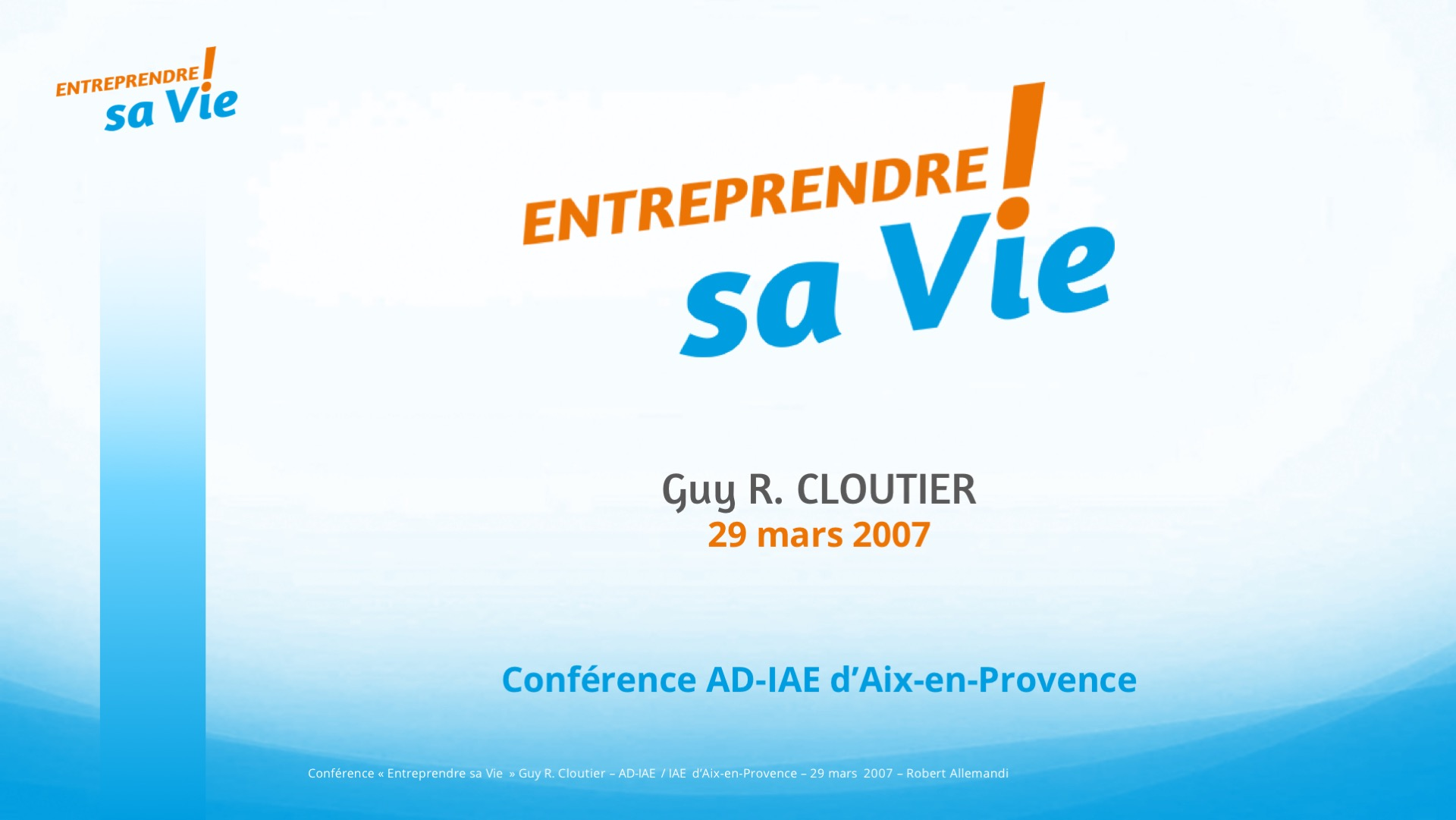 Conference-ESV-guy-r-coutier-270307-1